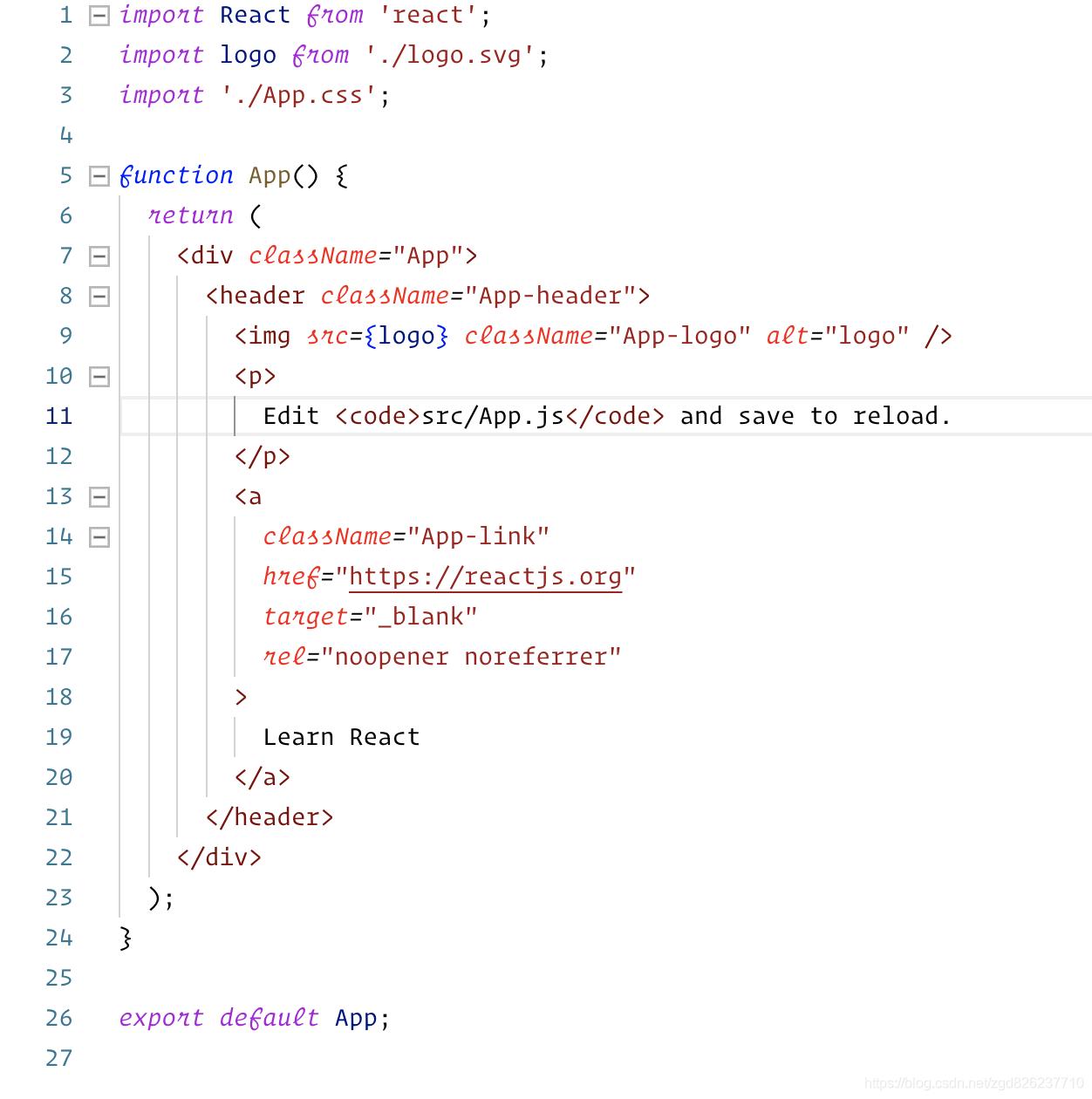 Operator mono vscode settings | Visual Studio Code User and