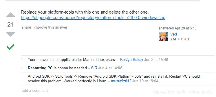记一次用Android Studio调试tensorflow提供的android端实时检测