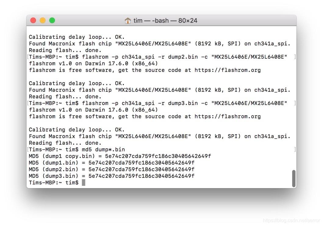Macbook pro/air 2013 late -2014 使用转接卡更换NVME SSD休眠不醒问题的