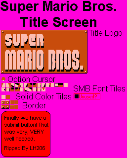 title_screen.png