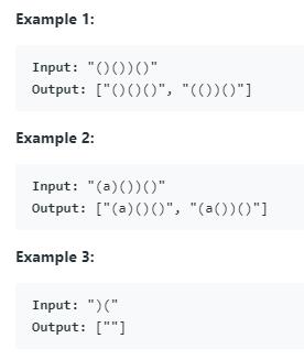LEETCODE-刷题个人笔记Python(1-400)-TAG标签版本- jamexfx的