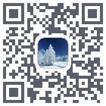 扫码下载 FreeClockIn3.5 版本