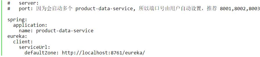 [外链图片转存失败(img-kPxytgY0-1563958639622)(C:\Users\Administrator\AppData\Roaming\Typora\typora-user-images\1563947197198.png)]