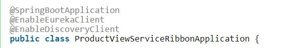 [外链图片转存失败(img-uUkcId60-1563958639633)(C:\Users\Administrator\AppData\Roaming\Typora\typora-user-images\1563948068666.png)]