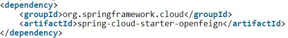[外链图片转存失败(img-w9wPpTPo-1563958639642)(C:\Users\Administrator\AppData\Roaming\Typora\typora-user-images\1563948333230.png)]