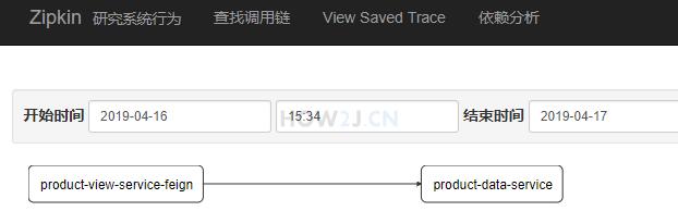 [外链图片转存失败(img-mnkJfugq-1563958639648)(C:\Users\Administrator\AppData\Roaming\Typora\typora-user-images\1563948704457.png)]