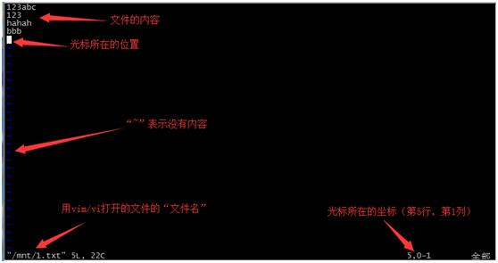 https://img-blog.csdnimg.cn/20190729203645859.png?x-oss-process=image/watermark,type_ZmFuZ3poZW5naGVpdGk,shadow_10,text_aHR0cHM6Ly9ibG9nLmNzZG4ubmV0L3dlaXhpbl80NDkwMTU2NA==,size_16,color_FFFFFF,t_70