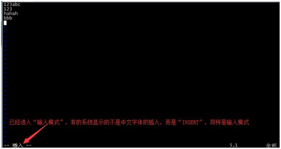 https://img-blog.csdnimg.cn/20190729203702693.png?x-oss-process=image/watermark,type_ZmFuZ3poZW5naGVpdGk,shadow_10,text_aHR0cHM6Ly9ibG9nLmNzZG4ubmV0L3dlaXhpbl80NDkwMTU2NA==,size_16,color_FFFFFF,t_70