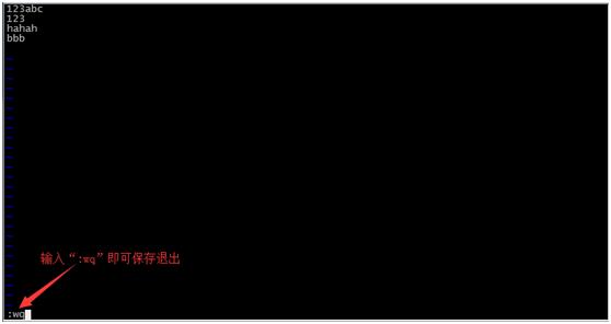 https://img-blog.csdnimg.cn/20190729203721205.png?x-oss-process=image/watermark,type_ZmFuZ3poZW5naGVpdGk,shadow_10,text_aHR0cHM6Ly9ibG9nLmNzZG4ubmV0L3dlaXhpbl80NDkwMTU2NA==,size_16,color_FFFFFF,t_70