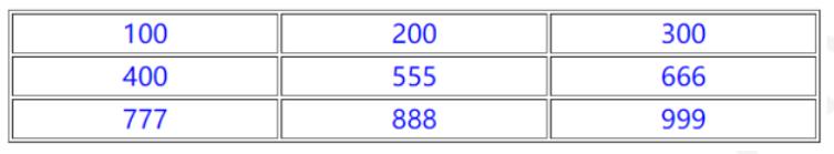 [外链图片转存失败(img-HQhgoyU7-1565495211880)(/)]