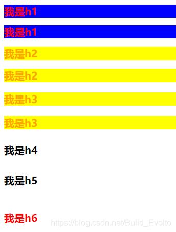 [外链图片转存失败(img-CYI7Ju2Y-1565495211886)(/)]