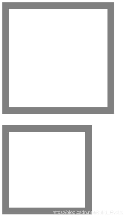 [外链图片转存失败(img-PtAj21Qa-1565495211894)(/)]