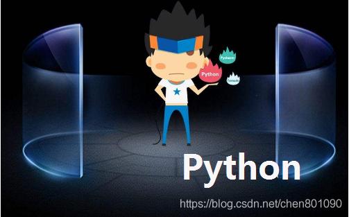 2019最新升级版Python学习教程(Python实战):用栈实现队列