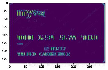 [外链图片转存失败(img-uoAHXkVD-1565866397232)(output_30_2.png)]