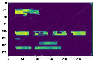 [外链图片转存失败(img-WHOvOarz-1565866397234)(output_33_1.png)]