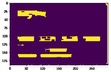 [外链图片转存失败(img-rJfxoo8f-1565866397237)(output_34_1.png)]