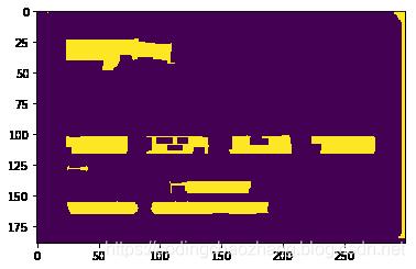 [外链图片转存失败(img-DQjqCRvK-1565866397240)(output_35_1.png)]