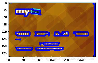 [外链图片转存失败(img-B5JW2tVN-1565866397260)(output_37_1.png)]