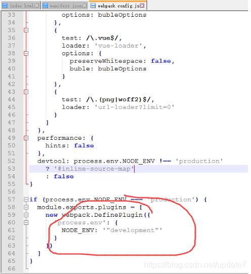 在浏览器上安装 Vue Devtools工具