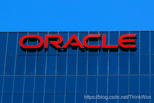 Oracle公司