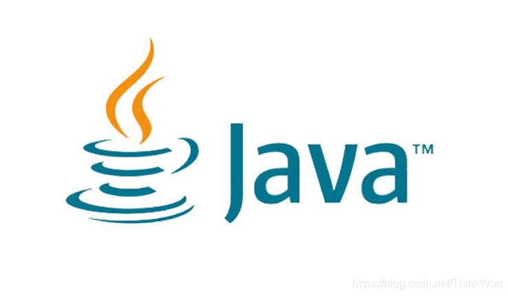 Java图标