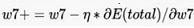 [外链图片转存失败(img-cZdonQYJ-1566937228534)(en-resource://database/1463:1)]