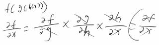 [外链图片转存失败(img-uqHdHe51-1566937228538)(en-resource://database/1375:1)]