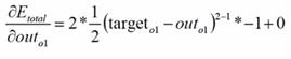 [外链图片转存失败(img-JOv1Ljeg-1566937228541)(en-resource://database/1457:1)]