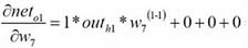 [外链图片转存失败(img-dLR1nUAD-1566937228543)(en-resource://database/1449:1)]