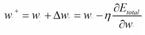 [外链图片转存失败(img-m1PLAwk7-1566937228553)(en-resource://database/1551:1)]