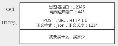 TCP协议