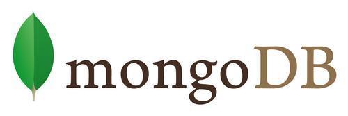 mongdb