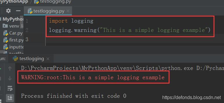 logging 库使用的一个例子.jpg