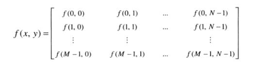 二维阵列函数