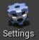 WorldSettings_Icon.png
