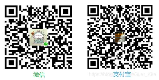 watermark,type_ZmFuZ3poZW5naGVpdGk,shadow_10,text_aHR0cHM6Ly9ibG9nLmNzZG4ubmV0L0d1ZXRfS2l0ZQ==,size_16,color_FFFFFF,t_70