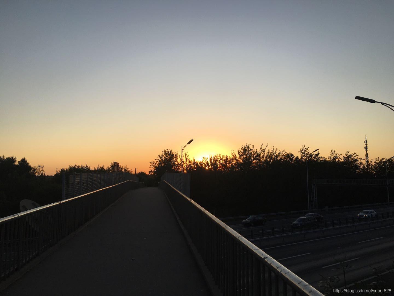 早起的故事-为什么早起?怎么早起?早起做什么?