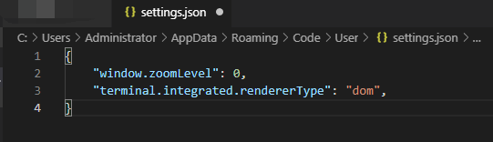 VSCode代码自动补全html标签、css属性及值 - 无插件