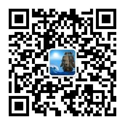 20190928224941610.jpg