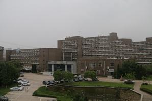 中国科学技术大学信息学院