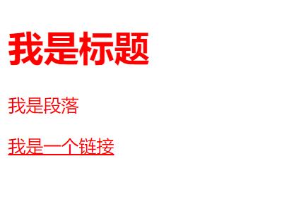 [外链图片转存失败,源站可能有防盗链机制,建议将图片保存下来直接上传(img-bldbVXBX-1570263207937)(https://upload-images.jianshu.io/upload_images/13133049-220d9b26c07d3992.png?imageMogr2/auto-orient/strip%7CimageView2/2/w/1240)]