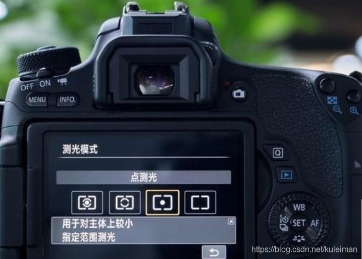 如何利用单反拍摄VR全景照片?