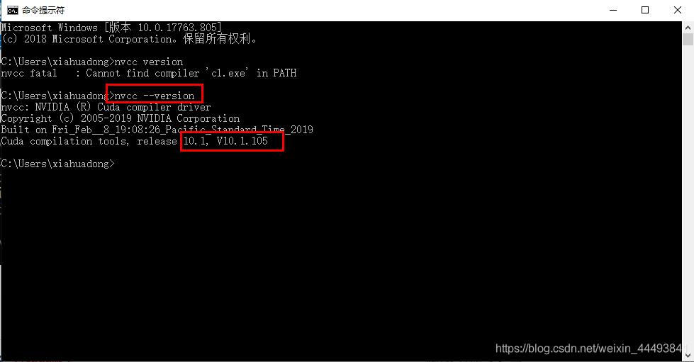 [外链图片转存失败,源站可能有防盗链机制,建议将图片保存下来直接上传(img-gGFOeb2K-1571051535470)(C:\Users\xiahuadong\Pictures\博客\53.png)]