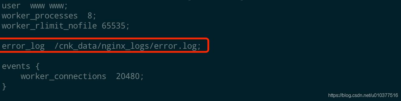 《浏览器报错 net::ERR_CONTENT_LENGTH_MISMATCH 200 (OK) 解决办法》