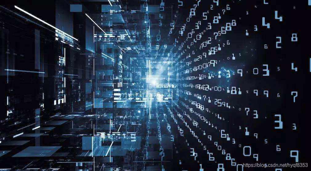 金融行业IT运维现状问题和发展方向