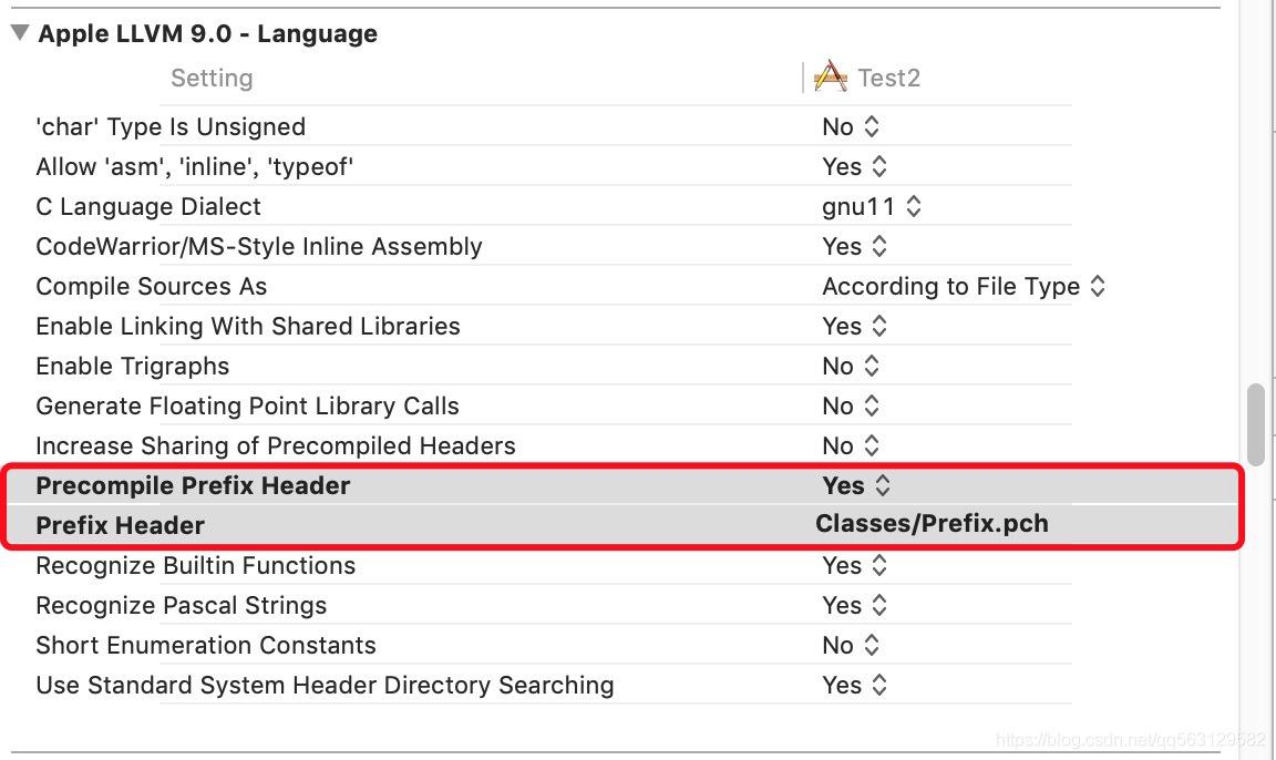 Prefix.pch