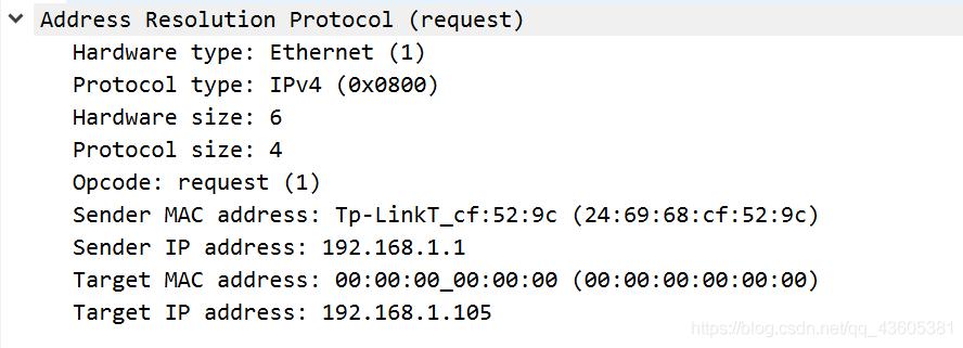 C:\Users\Xiang0712\AppData\Roaming\Typora\typora-user-images\1571328720438.png