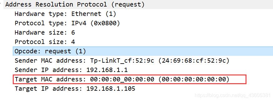 C:\Users\Xiang0712\AppData\Roaming\Typora\typora-user-images\1571329388187.png
