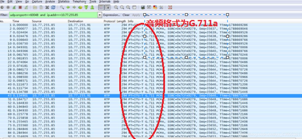C:\Users\Xiang0712\AppData\Roaming\Typora\typora-user-images\1571389457197.png