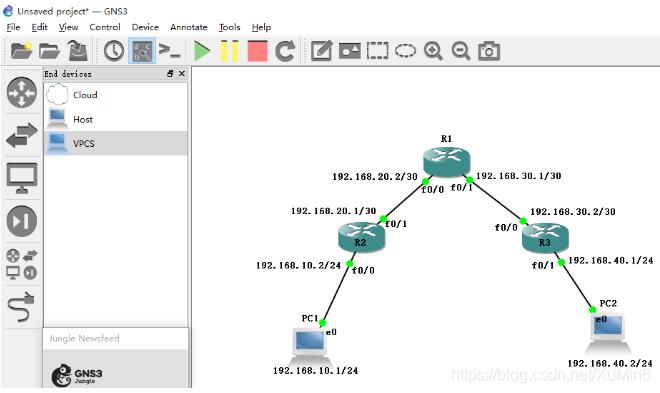 [外链图片转存失败,源站可能有防盗链机制,建议将图片保存下来直接上传(img-4h1QuGDm-1571646076080)(C:\Users\xumin\AppData\Roaming\Typora\typora-user-images\1571643555944.png)]